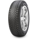 Pneumatiky Pirelli CINTURATO WINTER 195/65 R15 91H  TL