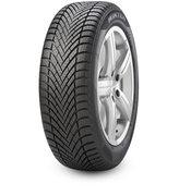 Pneumatiky Pirelli CINTURATO WINTER 205/50 R17 93T XL TL