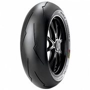 Pneumatiky Pirelli DIABLO SUPERCORSA SP V2 R 180/60 R17 75W  TL