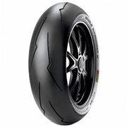 Pneumatiky Pirelli DIABLO SUPERCORSA SP V2 R 200/55 R17 78W  TL