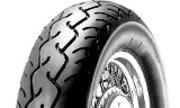 Pneumatiky Pirelli MT66 120/90 R17 64S  TT