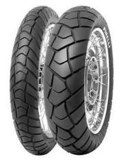 Pneumatiky Pirelli MT90 120/90 R17 64S  TT