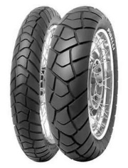 Pneumatiky Pirelli MT90 150/70 R18 70V  TL