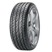 Pneumatiky Pirelli NERO GT 195/40 R17 81W XL