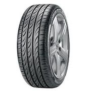 Pneumatiky Pirelli NERO GT 255/40 R17 94Y