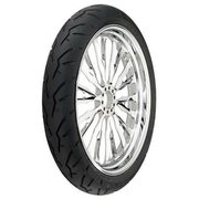 Pneumatiky Pirelli NIGHT DRAGON F