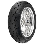 Pneumatiky Pirelli NIGHT DRAGON R