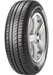 Pneumatiky Pirelli P1 CINTURATO 195/55 R16 87V