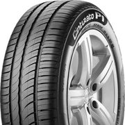 Pneumatiky Pirelli P1 CINTURATO VERDE 165/65 R15 81T  TL