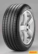Pneumatiky Pirelli P7 BLUE CINTURATO 225/55 R17 101W XL