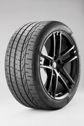 Pneumatiky Pirelli PZERO CORSA ASIMM 2 255/30 R20 92Y XL TL
