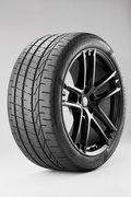Pneumatiky Pirelli PZERO CORSA ASIMM 2 345/30 R20 106Y  TL