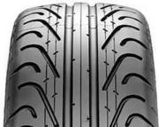 Pneumatiky Pirelli PZERO CORSA DIREZ. 255/35 R20 97Y XL