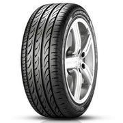 Pneumatiky Pirelli PZERO NERO 215/40 R18 89W