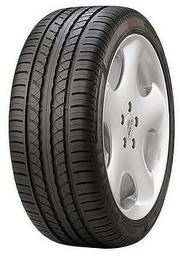 Pneumatiky Pirelli PZERO ROSSO 255/55 R18 109Y XL