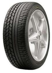 Pneumatiky Pirelli PZERO SYSTEM ASIMM. 245/40 R17 91Y  TL