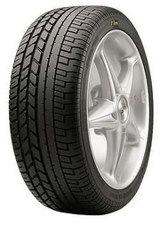 Pneumatiky Pirelli PZERO SYSTEM ASIMM. 345/35 R15 95Y