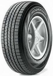 Pneumatiky Pirelli SCORPION ICE&SNOW  255/55 R18 109H XL