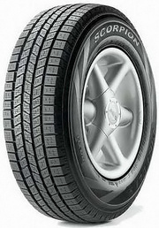Pneumatiky Pirelli SCORPION ICE&SNOW RunFlat 325/30 R21 108V XL
