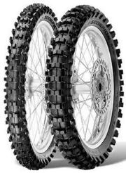 Pneumatiky Pirelli Scorpion MX Mid Soft 32 120/80 R19 63M  TT