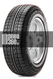 Pneumatiky Pirelli SCORPION S/TR 235/50 R18 97H