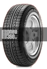 Pneumatiky Pirelli SCORPION S/TR