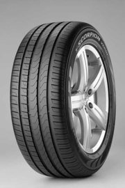 Pneumatiky Pirelli Scorpion VERDE 255/55 R18 105W  TL
