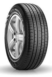 Pneumatiky Pirelli Scorpion VERDE as 265/50 R20 107V  TL