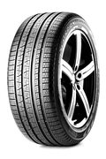 Pneumatiky Pirelli Scorpion VERDE as RUN FLAT 295/45 R20 110W  TL