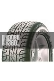 Pneumatiky Pirelli SCORPION ZERO A 235/45 R19 99V XL TL