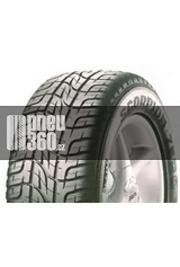Pneumatiky Pirelli SCORPION ZERO A 275/45 R20 110H XL