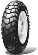 Pneumatiky Pirelli SL60 F/R 120/80 R12 55J  TL