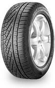 Pneumatiky Pirelli WINTER 210 SOTTOZERO SERIE II 245/45 R17 99H XL
