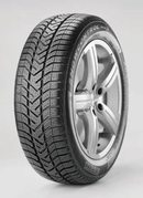 Pneumatiky Pirelli Winter Snowcontrol c3 195/55 R16 87H  TL