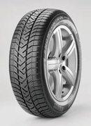 Pneumatiky Pirelli Winter Snowcontrol c3 195/60 R16 89H  TL