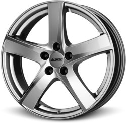 Alu kola Alutec Freeze PS 7x17 5x114 ET50