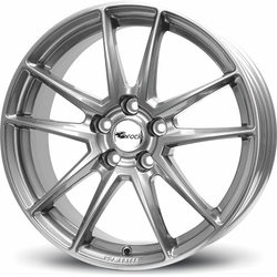 Alu kola Brock RC22 CS 8x18 5x120 ET35