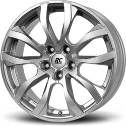 Alu kola Brock RC23 KS 7.5x17 5x112 ET35