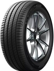 Pneumatiky Michelin PRIMACY 4