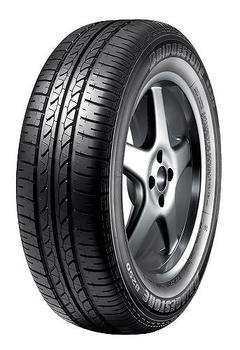 Pneumatiky Bridgestone B250 175/70 R14 84T  TL