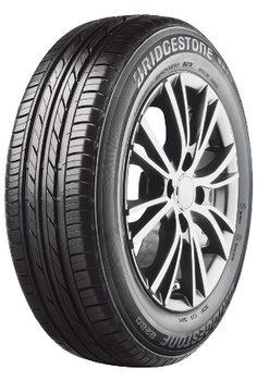 Pneumatiky Bridgestone B280 185/65 R14 86T  TL