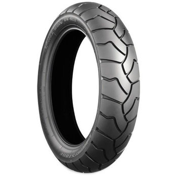 Pneumatiky Bridgestone BATTLAX BT-028 R 200/50 R18 76V  TL
