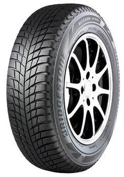Pneumatiky Bridgestone Blizzak LM001 185/60 R15 84T  TL