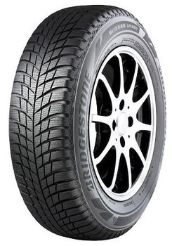 Pneumatiky Bridgestone Blizzak LM001 225/55 R16 95H  TL