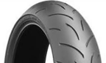 Pneumatiky Bridgestone BT 015 RJ 180/55 R17 73W