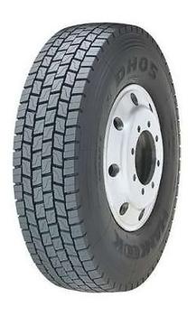Pneumatiky Bridgestone BT-016R 205/55 R16