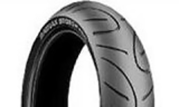 Pneumatiky Bridgestone BT 090 R PRO 160/60 R17 69H