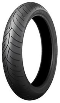 Pneumatiky Bridgestone BT023GT 180/55 R17 73W  TL