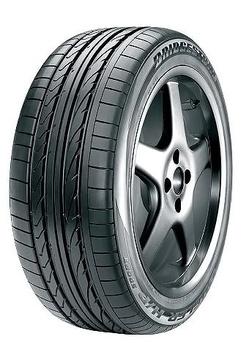 Pneumatiky Bridgestone D sport RFT 315/35 R20 1109
