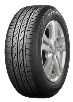 Pneumatiky Bridgestone EP150 185/65 R14 86T